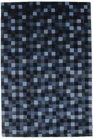 Himalaya tapijt LEA35