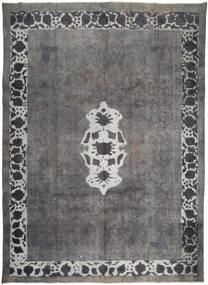 Tapis Colored Vintage XVZQ406