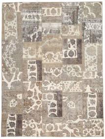 Patchwork tapijt XVZQ387