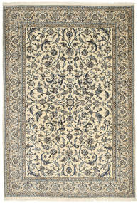 Nain 9La carpet XVZQ280