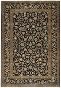 Kashan Patina szőnyeg XVZR990