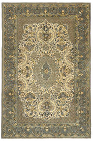 Qum Patina carpet XVZR811