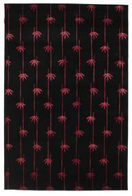 Himalaya tapijt LEA78