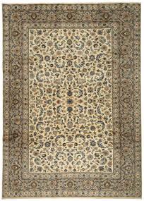 Keshan carpet XVZR968