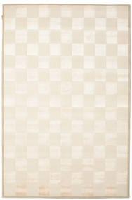 Himalaya tapijt LEA239