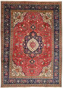 Koberec Tabriz XVZR1560