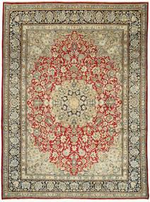 Kerman-matto XVZR1363