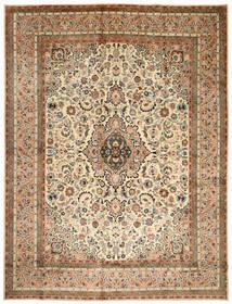 Kashmar carpet XVZR1007