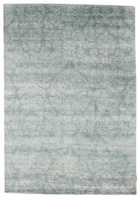 Himalaya carpet LEA110