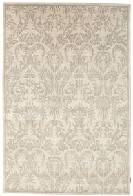 Himalaya Rug 182X273 Authentic  Modern Handknotted Light Brown/Beige (Wool, India)