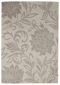 Himalaya Rug 169X240 Authentic  Modern Handknotted (Wool, India)