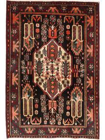 Afshar carpet XVZR5