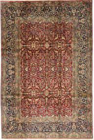 Kerman carpet XVZR1369