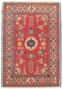 Alfombra Kazak NAV617