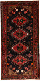 Saveh tapijt XVZR1533