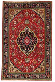 Tabriz Patina carpet XVZR1608