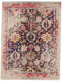 Toscana tapijt RVD13719