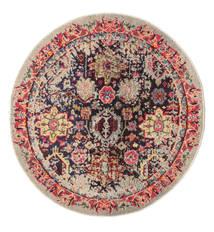 Toscana Teppich RVD13689