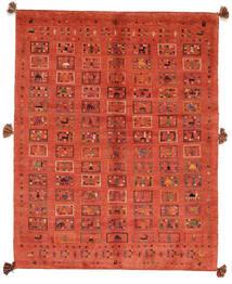 Tappeto Gabbeh Persia XVZR614