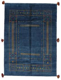 Tappeto Gabbeh Persia XVZR597