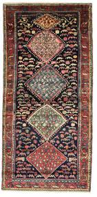 Hamadan carpet XVZR852