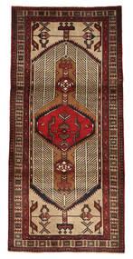 Sarab Teppich XVZR1498