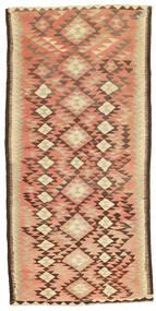 Kilim Fars carpet XVZR1308