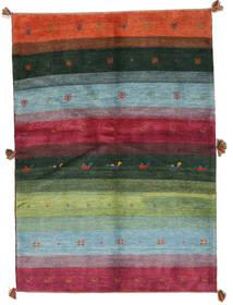 Gabbeh Persia carpet XVZR498