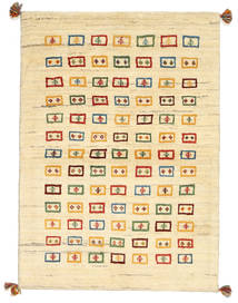 Gabbeh Persia carpet XVZR517
