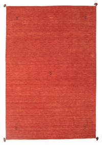 Loribaf Loom Teppich KWXZE366