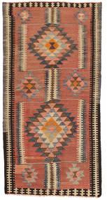 Kilim Fars carpet XVZR1193