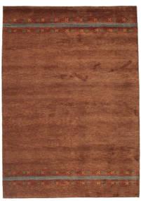 Gabbeh Indo carpet KWXZE1122