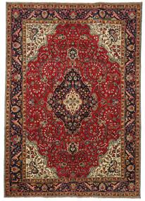 Tabriz Patina carpet XVZR1604