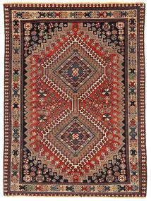 ヤラメー パティナ 絨毯 XVZR1635