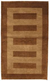 Gabbeh Indisch Teppich ACOF319