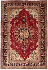 Mashad-matto XVZR1496