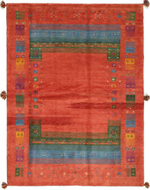 Gabbeh Persia carpet XVZR694