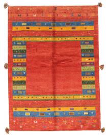 Gabbeh Persisch Teppich XVZR681
