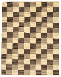 Gabbeh Persia rug FXB545