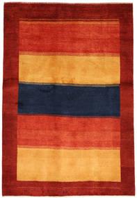 Gabbeh Persia rug FXA1
