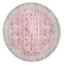 Agnes tapijt CVD13727