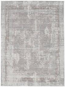 Raj Vintage tæppe RVD13731