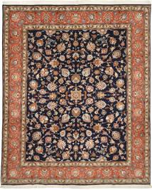 Tabriz 50 Raj selyemmel szőnyeg MIE13