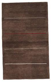 Gabbeh Indiaas tapijt ACOF316