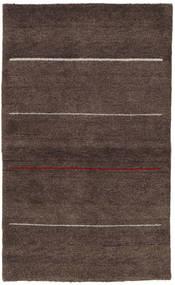 ギャッベ インド 絨毯 ACOF252