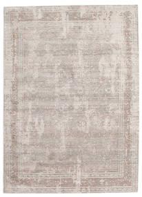 Raj Vintage Teppich RVD13730