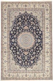 Nain 6La Habibian carpet MIE16