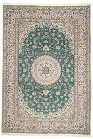 Nain 9La carpet MID41