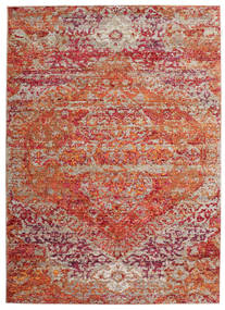 Pashmina tapijt CVD13791
