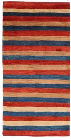 Gabbeh Perzisch tapijt FXA5